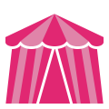 icons8-circus-tent-480